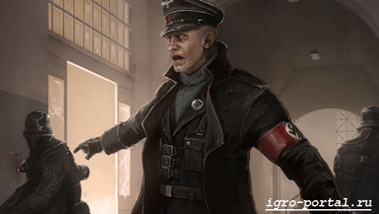 Wolfenstein-The-New-Order-Обзор-игры-1