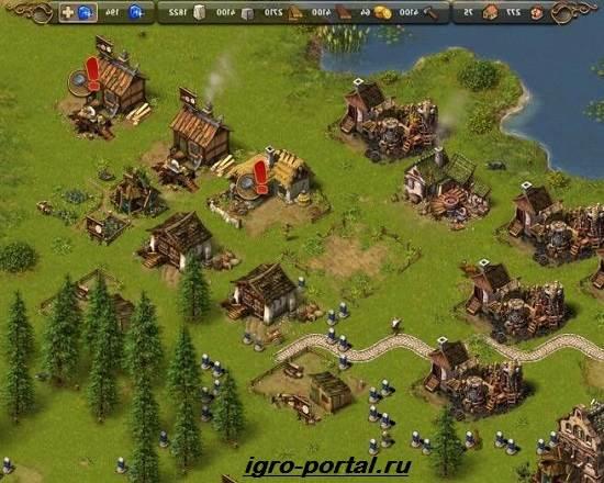 Игра-Elvenar-Обзор-и-прохождение-игры-Elvenar-3