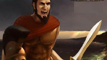 Игра Grepolis. Обзор и прохождение игры Grepolis